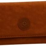 Kipling-Brownie-Portefeuilles-mode-femme-Rouge-123-Brick-0
