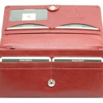 Visconti-Portefeuille-Cuir-Femme-HeritageLuxury-Leather-PurseHT35-rouge-red-0