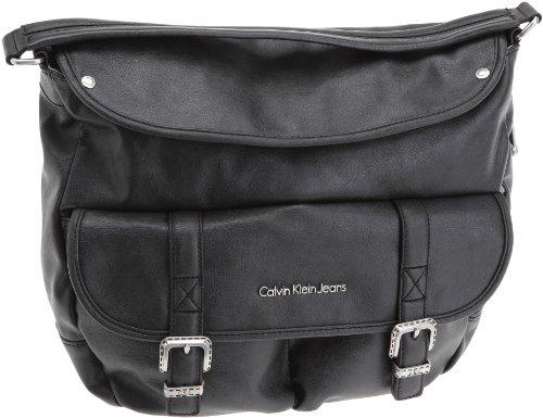 Calvin-Klein-Jeans-Isabel-2-Sac-port-paule-Noir-0