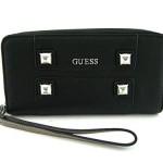 Guess-femmes-portefeuille-ATTACK-ligne-VY468846-Femme-0