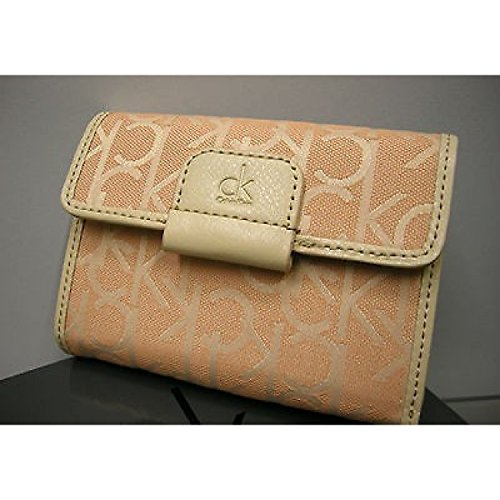 wallet-woman-wallet-CK-CALVIN-KLEIN-K53122-CS800-c412-apricot-log-0